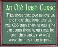 quote belgien irland