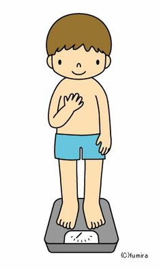 W is for Weight S is for Scale English Activities, Activities For Kids, Daily Schedule Preschool, Speech Therapy Games, Cute Clipart, Cartoon Kids, Cartoon Clip, Speech And Language, Clip Art