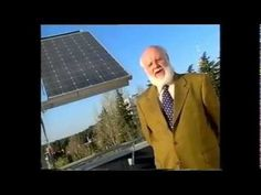 Energias renovables-Energia Solar 1/2