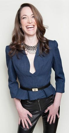 Meet the stylish editor of DFW Style Daily, Lisa Petty, in today's Dallas Dweller feature on OhSoCynthia.com