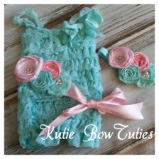 Dresses in Baby & Toddler > Girls Clothing - Etsy Kids