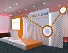 conference set design에 대한 이미지 검색결과