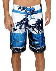 Bermuda Surf Blue Bay Beach Azul em promoção e com frete grátis: http://www.compramais.com.br/masculino/bermudas/bermuda-surf-blue-bay-beach-azul/ #bermuda #surf #beach #promocao #fretegratis #compras #compramais