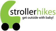 Stroller Hikes has hiking info and events for families in the Bay Area
