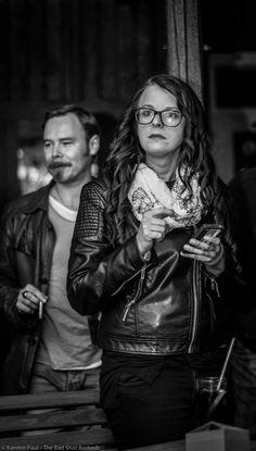 Foto: Karsten Paul / The Bad Shot Bastards