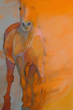 rebecca haines paintings - Google Search