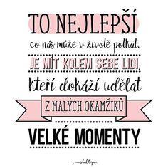 Nejšťastnější lidé nemají to nejlepší ze všeho, ale udělají ze všeho to nejlepší! 🍀❤️☕ #sloktepo #motivacni #hrnky #pozitivnimysleni #miluji #kafe #citaty #inspirace #motivace #darek #rodina #domov #laska #stesti #dokonalost #dobranalada #czech #czechboy #czechgirl #praha