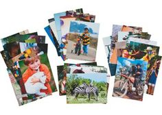 Beginner Photo 68 Cards 15 x A picture can paint a thousand words and using these photos in a variety of activities can help stimulate the development of both oral and written language skills. Story Starters, Photos, Pictures, Language, Activities, Cards, Painting, Painting Art, Languages