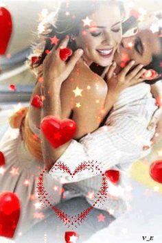 good morning love you \ good morning love you ` good morning love you quotes ` good morning love you kisses ` good morning love you heart ` good morning love you friends ` good morning love you couple