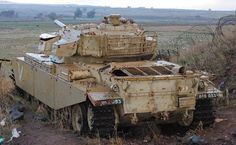 CENTURION TANK World Of Tanks, Battle Tank, Cops, Scale Models, Military Vehicles, Ww2, Cool Cars, Mustang, Abandoned