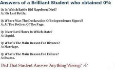 hahahahaha lolzzzz    #student #study #love #books #assignments #University #school #help #us #ca #program #plagiarism