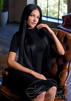 Gorgeous single women: Viktoria from Odessa, Russian girl name