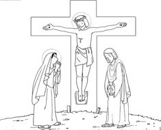 1000 images about catequesis on pinterest | iris flowers, google and jesus