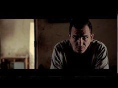 "W.E.N.A. - ""Lato w mieście"" prod. Quiz (Official Video) - YouTube"