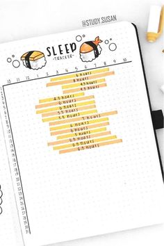 best all ORANGE themed bullet journal layouts and trackers for inspiration to change up your theme with! Bullet Journal Tracking, Bullet Journal Goals Page, Bullet Journal Paper, Bullet Journal Headers, Bullet Journal Cover Ideas, Bullet Journal Lettering Ideas, Bullet Journal Notebook, Bullet Journal Aesthetic, Bullet Journal School