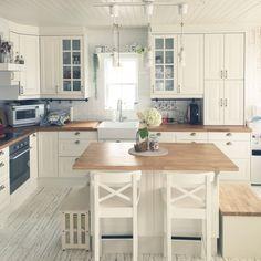 Agnese - Cucine Classiche - Cucine Lube   decor space saving ...