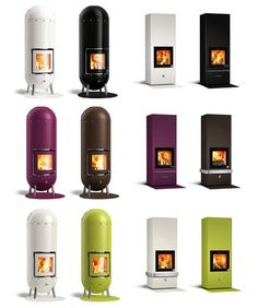 Centus Red injector stove These lightweight soapstone injector stoves offer much improved heat storage capacity. The Finnish made NunnaUuni injector stove delivers modern design and Read Stove Heater, Pellet Stove, Stove Fireplace, Fireplace Design, Soapstone Wood Stove, Gothic Kitchen, Wood Fuel, Freestanding Fireplace, Rocket Stoves