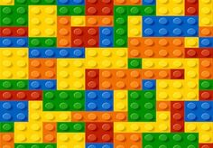 Teaching STEM with Legos - Some great ideas if you click the links