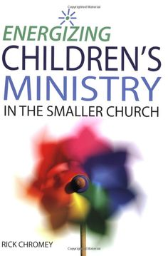 Church Ministry, Youth Ministry, Children Ministry, Ministry Ideas, Ministry Leadership, Church Activities, Bible Activities, Church Games, Children Activities