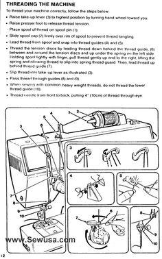 singer sewing machine 6212c price