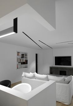 1000 Images About Ceiling On Pinterest Ceilings Wood Ceilings And Arata I