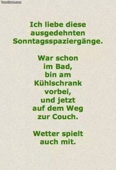 Sonntagsspaziergänge: D - Fun - Humor Jokes Quotes, Funny Quotes, Math Quotes, German Quotes, Just Smile, Man Humor, True Words, Slogan, Decir No
