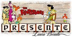 photo Presente The Flintstones-laurabonita_zpsxowplirf.gif