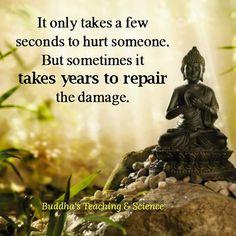 311 Best Buddha Quotes Images Buddhism Spirituality Buddha