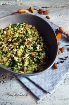 Guacamole, Favorite Recipes, Cooking, Healthy, Ethnic Recipes, Terra, Food, Pasta, 3