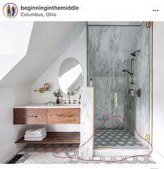 Quirky Home Decor, Hippie Home Decor, Indian Home Decor, Unique Home Decor, Cheap Home Decor, Framed Tv, Luxury Homes Interior, Minimalist Decor, Home Decor Accessories