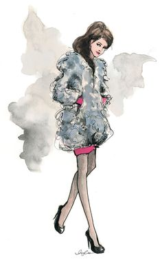 Create your Best Self Today it all starts with your imagination. - Levnow Art by Inslee