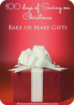 100 Days of Christmas Savings: Day Drive Less at Christmas Time - Frugal Living Mom Days To Christmas, Christmas On A Budget, Holiday Fun, Holiday Gifts, Holiday Ideas, Christmas Ideas, Merry Christmas, Christmas Recipes, Christmas Crafts