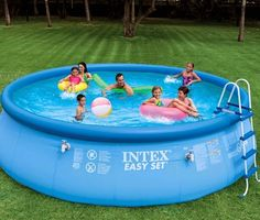 Top 5 Cheap Above Ground Pools : http://best-above-ground-pools.blogspot.com/2014/06/top-5-cheap-above-ground-pools.html#.U61DSvmUYsY  #pool #abovegroundpools #pools #summer #swim #fun #intex #abovegroundpool #buypool