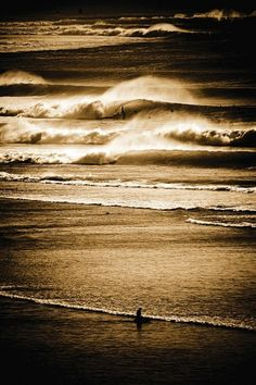 Great pic of aussie coast.
