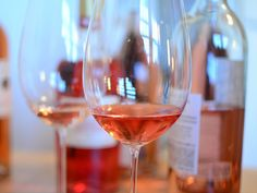 6 Great French and Italian Rosé Wines Under $16 | Serious Eats: Drinks