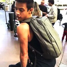 WiffleGif has the awesome gifs on the internets. cameron dallas magcon boys gifs, reaction gifs, cat gifs, and so much more.