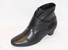 Theresia M. shoes logo - Google zoeken