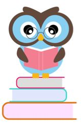 Great Owl Theme Classroom Ideas