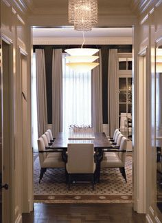 bed and breakfast transitional interior design - Google Search