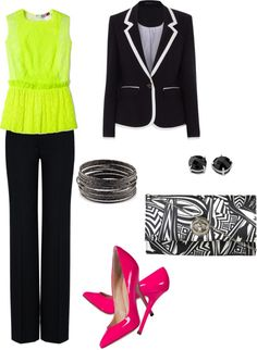 """""""Untitled #115"""" by brittanyw6783 ❤ liked on Polyvore"""
