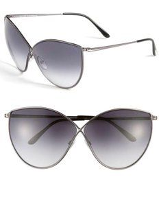 Tom Ford Black/Havana Tf0513 05b Ft0513 Unisex Morgan Sunglasses - Tradesy Tom Ford Sunglasses, Gradient Color, Prescription Lenses, Havana, Toms, Unisex, Black, Black People