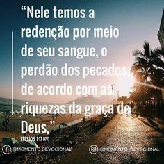 Versículo do dia: João 10:10 (NVI).   Facebook: Momento Devocional  Instagram: @momento_devocional _________________________  #bible #bibleverse #bibleverses #bibleverseoftheday #biblia #bibliasagrada #nvi #versiculododia #momento_devocional #jesus #jesuslovesyou #jesusloves #jesusluzdomundo #e337