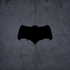 New #Batmam movie confirmed  #Batfleck by logoinspirations