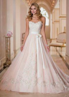 corar-casamento vestidos-1-091915ch