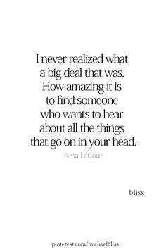 It was an amazing glimpse into a perfection life to me Poem Quotes, Wall Quotes, Life Quotes, Favorite Quotes, Best Quotes, Amazing Quotes, Meaningful Quotes, Inspirational Quotes, Special Quotes