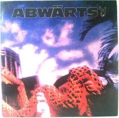 Abwarts - Abwarts