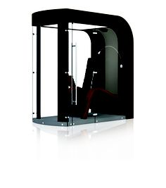 1000 images about physiotherm infrarotkabinen on. Black Bedroom Furniture Sets. Home Design Ideas