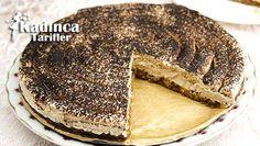 Nescafeli Pasta Tarifi nasıl yapılır? Nescafeli Pasta Tarifi'nin malzemeleri, resimli anlatımı ve yapılışı için tıklayın. Yazar: AyseTuzak