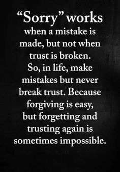 Quotes Discover Relationship Quotes Working On Relationship Quotes Work Motivational Quotes, Wise Quotes, Quotable Quotes, Words Quotes, Positive Quotes, Inspirational Quotes, Sayings, Trust Quotes, People Quotes