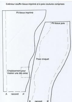 Page 1 sur 7